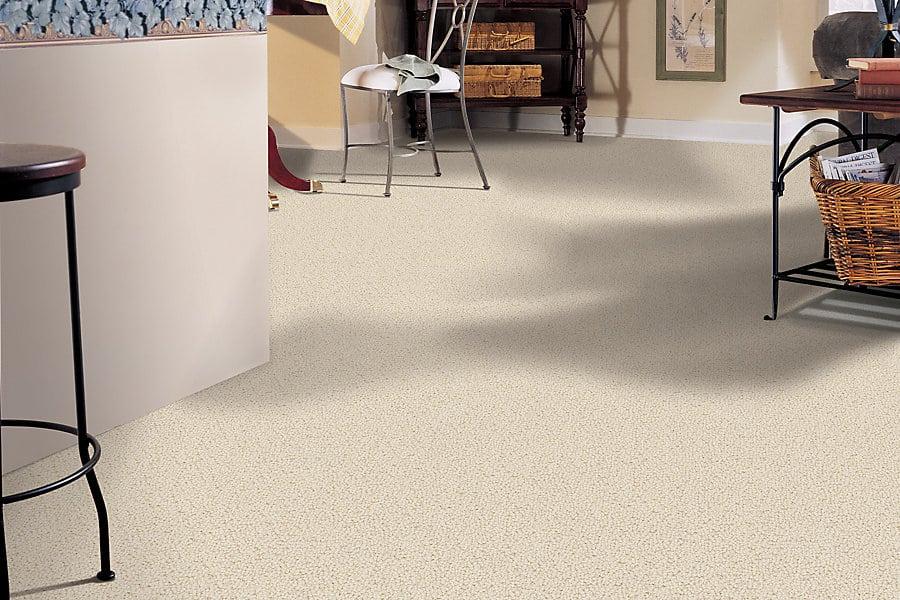 Mckim Carpet Sales Just Another Flooring Dws Site